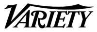 Logo Variety