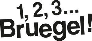 Titre Bruegel