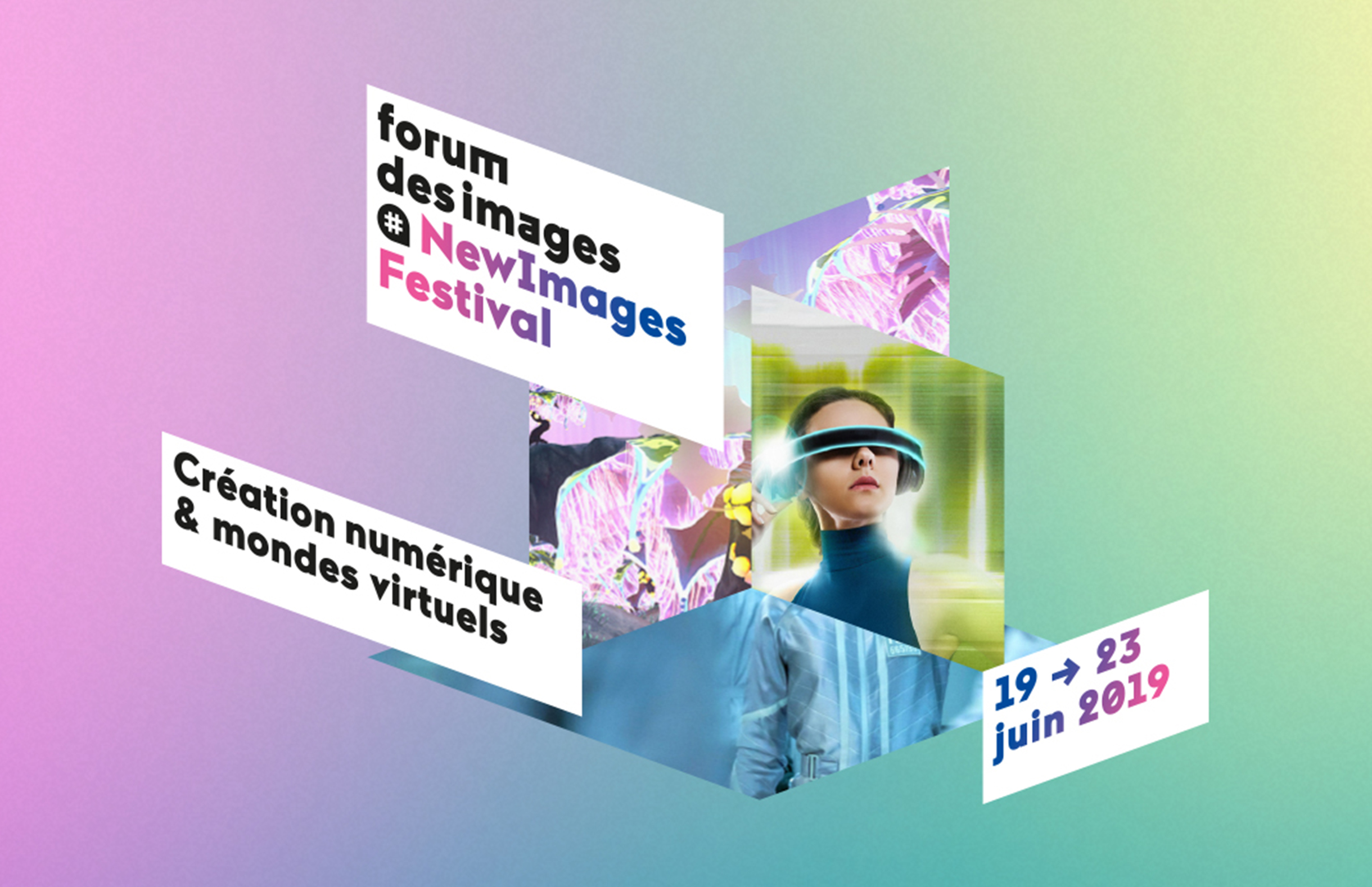 New exhibitions: museums in the age of digital transformation