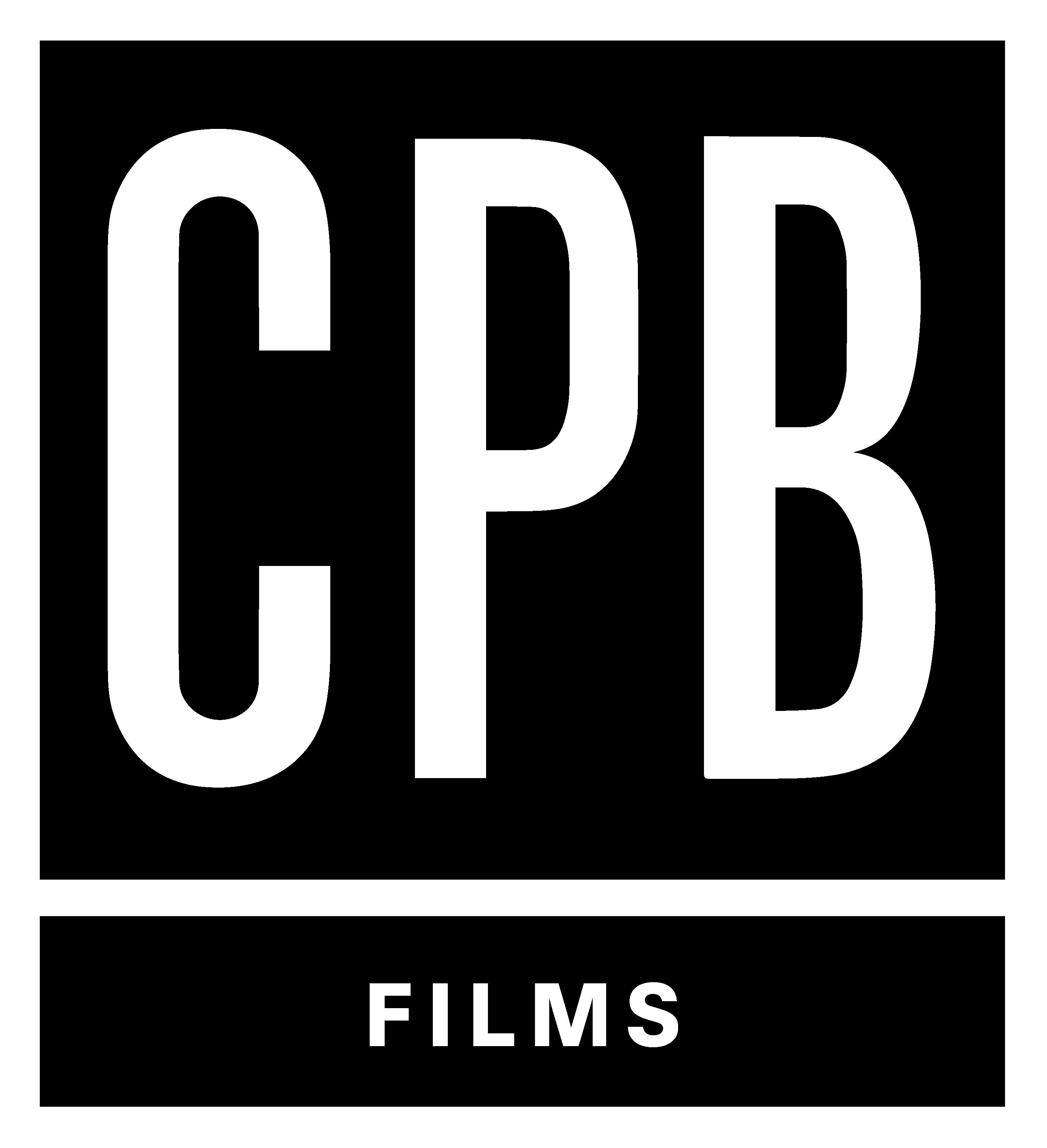 CLPB MEDIA