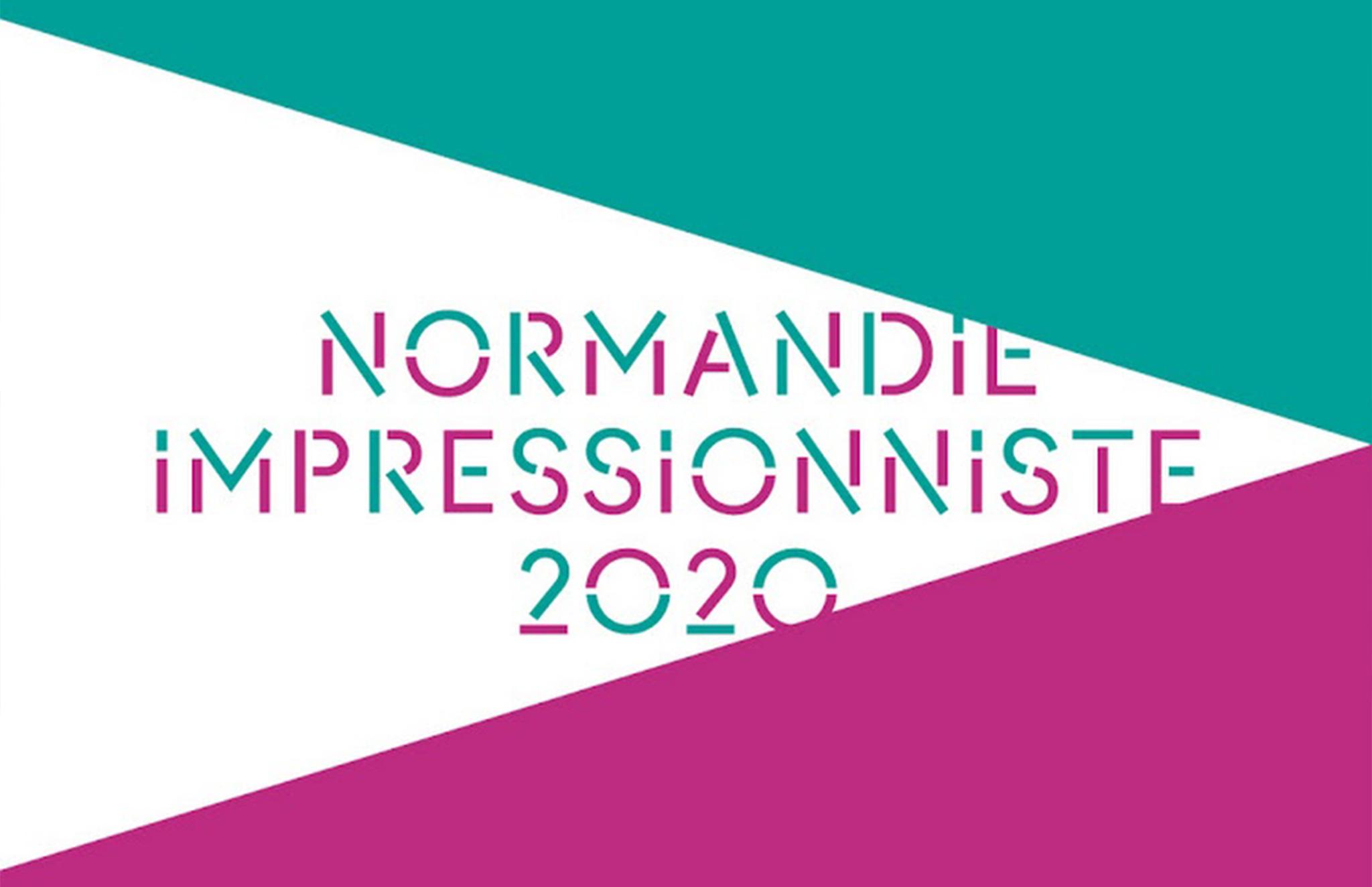 Festival Normandie Impressionniste                         | Claude Monet – L'obsession des Nymphéas présenté à Rouen