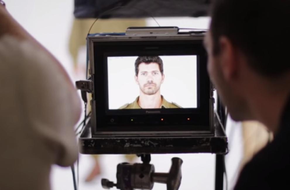 Challenges | The Enemy, la révolution virtuelle du documentaire
