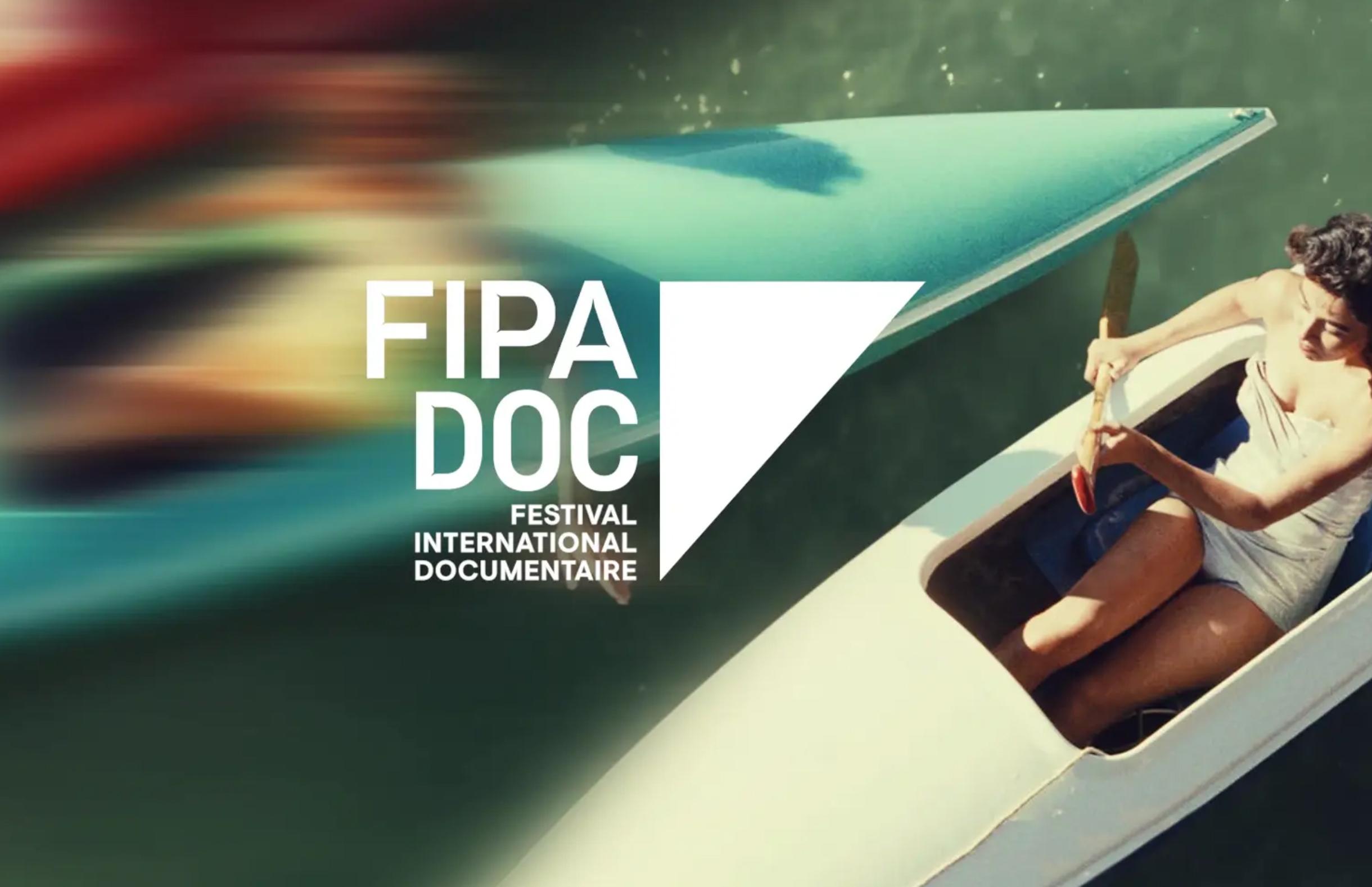 LE MONDE  | Les 8 documentaires « coups de cœur » du journal au FIPADOC