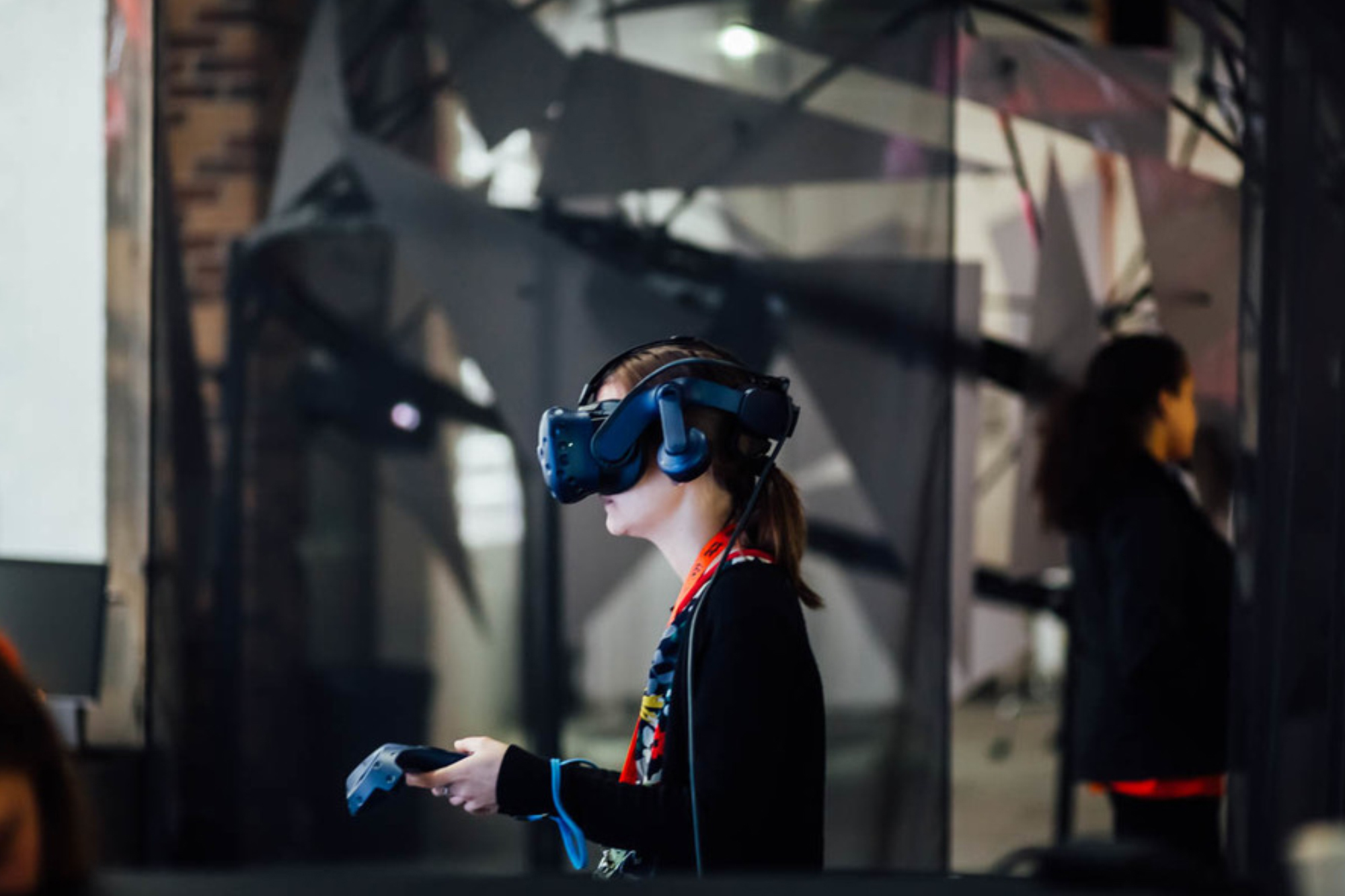 THE STARRY SAND BEACH selected for Sheffield Alternate Realities Talent Market